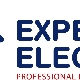 Expert Electric - Electricians & Electrical Contractors - 604-681-8338