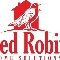 photo Red Robin Masonry