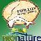 Pronature - Magasins d'articles de sport - 450-361-1118