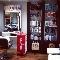 Versao Coiffure - Salons de coiffure et de beauté - 450-742-3457