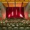Salle Albert-Rousseau - Salles de réception et auditoriums - 418-659-6710