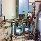 Plateau Plumbing Heating & Gas - Plumbers & Plumbing Contractors - 250-334-4988