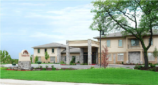 Families First Funeral Home - Photo 1