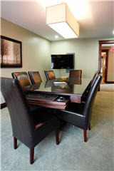 Families First Funeral Home - Photo 2