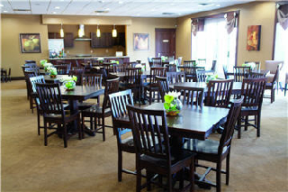 Families First Funeral Home - Photo 3