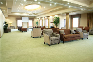 Families First Funeral Home - Photo 4