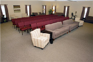 Families First Funeral Home - Photo 5