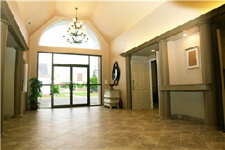 Families First Funeral Home - Photo 6