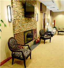 Families First Funeral Home - Photo 7