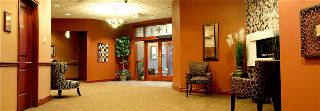 Families First Funeral Home - Photo 8