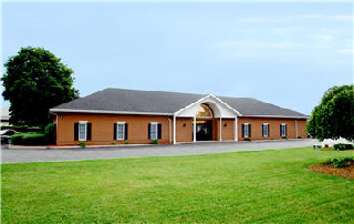 Families First Funeral Home - Photo 10
