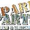 Spare Parts Demolition - General Contractors - 705-446-5078