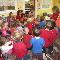 Lisa's Playhouse Children's Learning Center - Kindergartens & Pre-school Nurseries - 506-433-2273