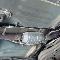 L&G Auto Exhaust Expert - Car Brake Service - 905-471-7482