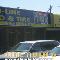 A-Line Automotive (Mississauga) Co Ltd - Auto Repair Garages - 905-273-3734