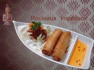 Restaurant La Belle Thailandaise - Photo 9