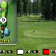 Landings Of Willow Creek Golf Course - Public Golf Courses - 705-721-7908