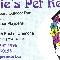 View Wolfies Pet Resort's Linden profile