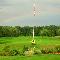 Borden Golf Club - Public Golf Courses - 705-424-1460