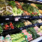 Healthyway Vitamins Plus - Grocery Stores - 250-286-6011
