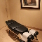 photo In Greathands Chiropractic Rehab &amp; Wellness