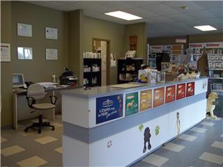 Clinique Vétérinaire Gauvin - Photo 1