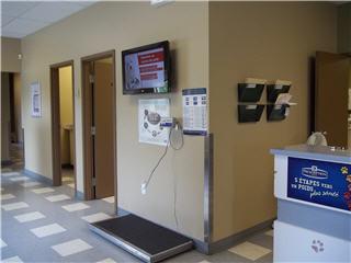 Clinique Vétérinaire Gauvin - Photo 3