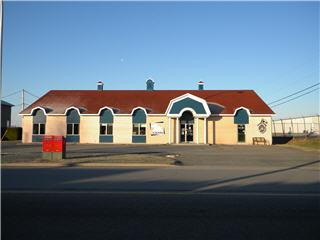 Clinique Vétérinaire Gauvin - Photo 5