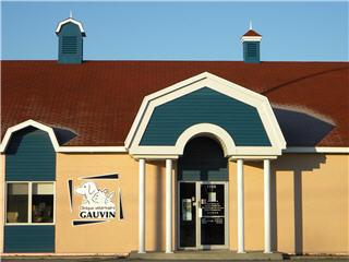 Clinique Vétérinaire Gauvin - Photo 6