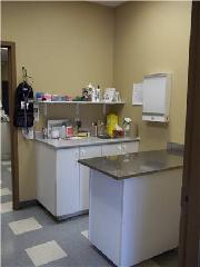 Clinique Vétérinaire Gauvin - Photo 7