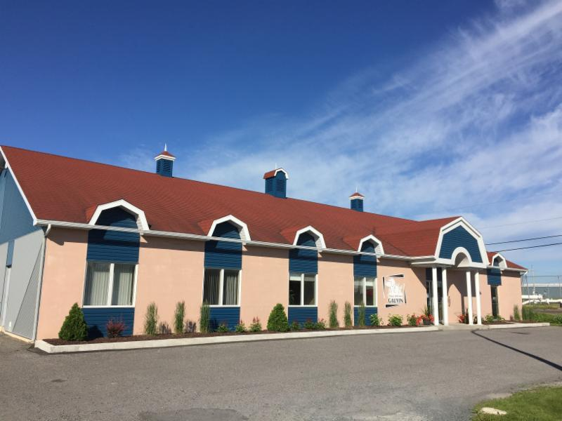 Clinique Vétérinaire Gauvin - Photo 2