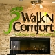 photo Walk'N Comfort Inc