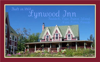 Lynwood Inn - Photo 1