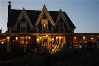 Lynwood Inn - Photo 2