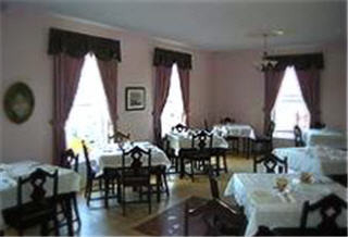 Lynwood Inn - Photo 4