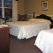 Lynwood Inn - Hotels - 902-295-1995