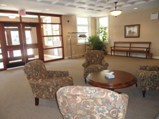 Adams Funeral Home And Cremation Services Ltd - Photo 6