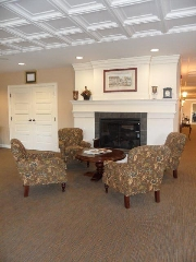 Adams Funeral Home And Cremation Services Ltd - Photo 7