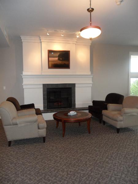Adams Funeral Home And Cremation Services Ltd - Photo 8
