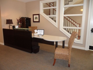 Adams Funeral Home And Cremation Services Ltd - Photo 11