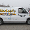 MacLeod's Plumbing & Heating Fuel Delivery - Photo 2