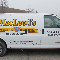 MacLeod's Plumbing & Heating Fuel Delivery - Photo 3