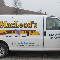 MacLeod's Plumbing & Heating Fuel Delivery - Plumbers & Plumbing Contractors - 902-862-2721