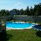 River Valley Pools Inc - Baignoires à remous et spas - 506-647-6565