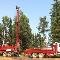 Westar Drilling Ltd - Pumps - 780-400-0122