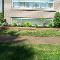 Sullivan Lawn & Snow Services - Landscape Contractors & Designers - 416-699-4754