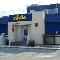 Allen Building Centre - Hardware Stores - 519-539-1211