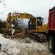 ABC Demolition & Scrap Metals - Scrap Metals - 613-735-1932