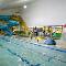 Cedar Springs Health Racquet & Sportsclub - Private Tennis Courts - 905-632-4800