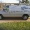 Ellice Electric Inc - Electricians & Electrical Contractors - 519-272-2283